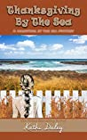 Thanksgiving by the Sea (Haunting by the Sea, #5)
