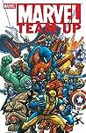 Marvel Team-Up, Vol. 1: The Golden Child