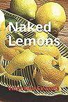 Naked Lemons