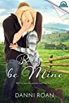 Baby Be Mine (Whispers in Wyoming Book 23)