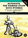 Automate the Bori...