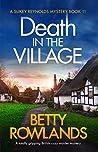 Death in the Village (Sukey Reynolds #11)