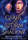 Girls of Storm an...