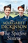 The Spitfire Sisters (The Maitland Trilogy)