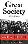 Great Society: A ...