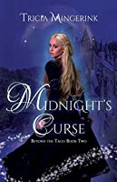 Midnight's Curse: A Cinderella Retelling (Beyond the Tales)