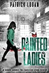 Painted Ladies (A Chase Adams FBI Thriller #7)