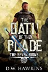 The Oath of the Blade (The Seven Signs #5)