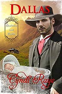 Dallas (Bachelors and Babies #5)