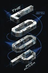 The Loop (The Loop Trilogy, #1)