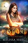 Fury Focused (Of Fates and Furies #2)