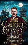 Cabin Boy (His Piratical Harem #1)