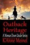Outback Heritage