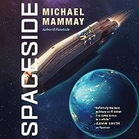Spaceside (Planetside #2)