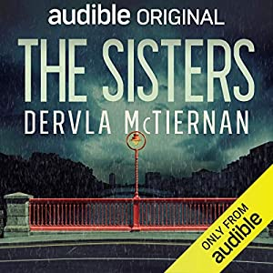 The Sisters (Cormac Reilly, #0.5)