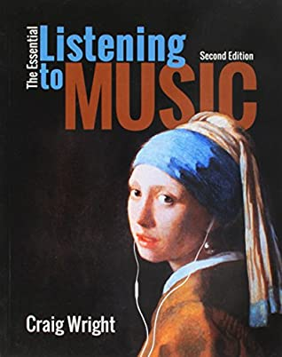 Bundle: The Essential Listening to Music, 2nd + LMS Integrated for MindTap Music, 1 term (6 months) Printed Access Card