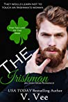 The Irishman (For The Love Of The Irish, #1)
