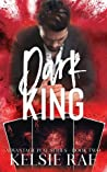 Dark King (Advantage Play, #2)