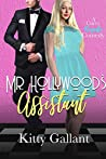 Mr. Hollywood's Assistant
