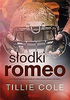 Słodki Romeo (Słodki dom, #1.5)