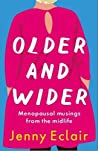 Older and Wider: ...