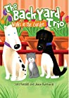 Walks in the Garden (The BackYard Trio Book 1)