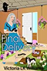 Final Delivery (Mrs. Avery's Adventures Book 2)