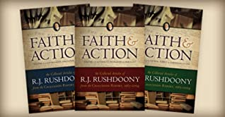 Faith & Action, Vol. 2: Government, Education & Society