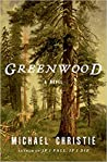 Greenwood audiobook review free