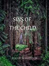 Sins of the Child