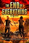 The End of Everything: Book 5