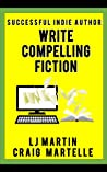 Write Compelling ...