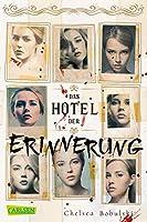 Das Hotel der Erinnerung