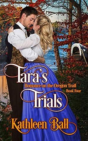 Tara's Trials
