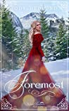 Foremost (The Lost Princesses, #2)