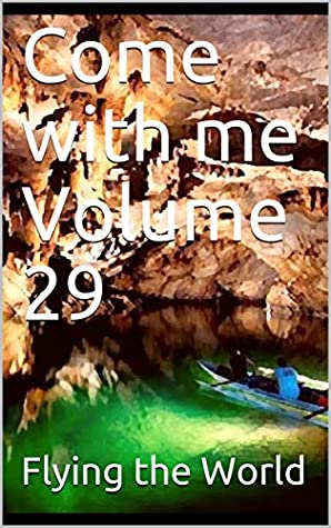 Come with me Volume 29