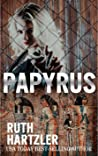 Papyrus (Relic Hunters Taskforce #2)