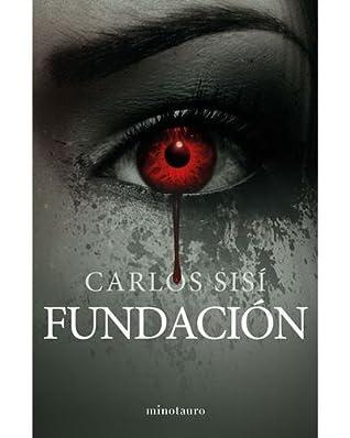 Fundación by Carlos Sisí