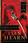 Sibling Assassins: Children of the Otori Book 2 (Tales of the Otori)