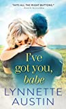 I've Got You, Babe (Must Love Babies #2) ebook download free