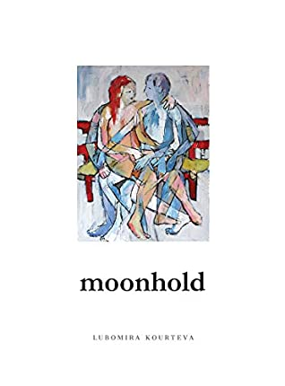 Moonhold