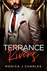 Terrance Rivers (Tycoons From Money, #1)