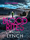 Blood Rites (DI Kelly Porter, #6)