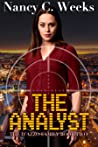 The Analyst Book 2 The D'Azzo Family
