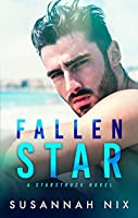 Fallen Star (Starstruck #1)