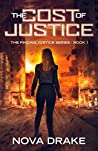 The Cost of Justice (Finding Justice, #1)