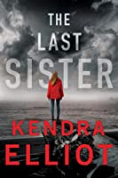 The Last Sister (Columbia River, #1)
