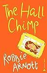 The Hall Chimp (Atlantic Short Stories Book 4)