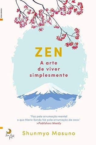 Zen by Shunmyō Masuno