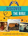 Discover the Bibl...